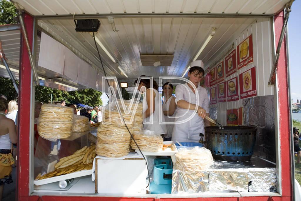 Wiener Donauinselfest, weitere Bilder unter: http://martina-draper.at//2013/06/24/wiener_donauinselfest_-_was_sich_halt_so_tut#bild_11121 , © Martina Draper (24.06.2013)