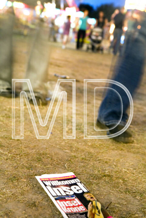 Wiener Donauinselfest, weitere Bilder unter: http://martina-draper.at//2013/06/24/wiener_donauinselfest_-_was_sich_halt_so_tut#bild_11121