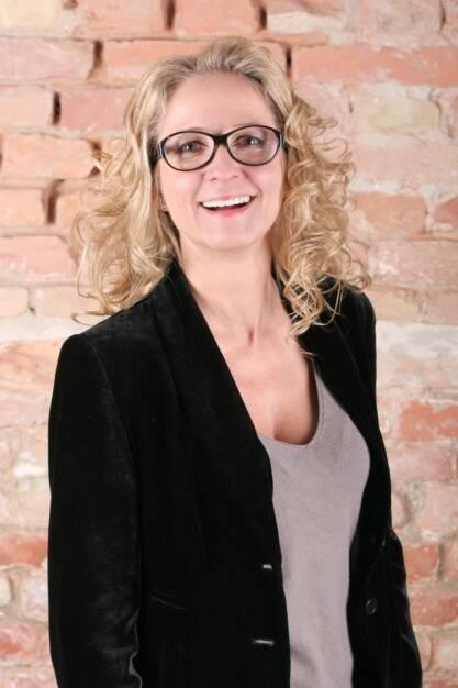 Martina Zadina, adworx (1. Juli) - finanzmarktfoto.at wünscht alles Gute!, © entweder mit freundlicher Genehmigung der Geburtstagskinder von Facebook oder von den jeweils offiziellen Websites  (01.07.2013)