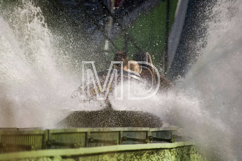 Wasserrutsche, © www.martina-draper.at (08.07.2013)