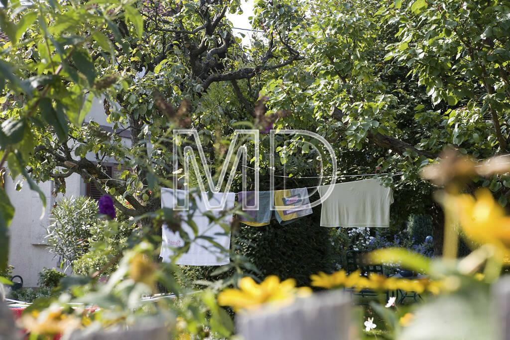 Wäscheleine, © www.martina-draper.at (08.07.2013)