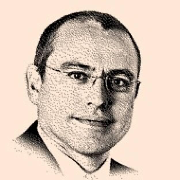 """Evotec und Dow AgroSciences starten Zusammenarbeit im Bereich Cellular Target Profiling: Mario Polywka, COO Evotec: """"Wir freuen uns sehr auf die Zusammenarbeit mit Dow AgroSciences an diesem Projekt. Sie unterstreicht die vielfältigen Anwendungsmöglichkeiten von Evotecs branchenführender Plattform im Bereich der chemischen Proteomik, um die zellulären Target-Affinitäten und Wirkungsprinzipien auf proteomweiter Ebene sowie in einer nativen Umgebung zu ermitteln."""" (c) Evotec (09.07.2013)"""