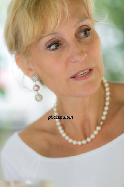 Isabella de Krassny, © finanzmarktfoto.at/Martina Draper (11.07.2013)