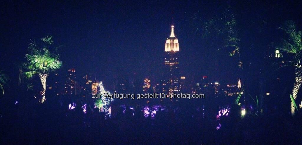 New York (by Ali Mahlodji) (14.07.2013)