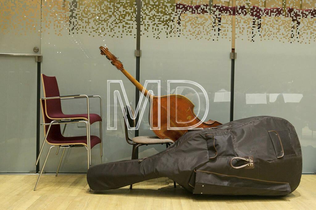 http://martina-draper.at/2013/06/12/wiener_symphoniker_-_orchesterprobe#bild_10524, © Martina Draper (19.07.2013)
