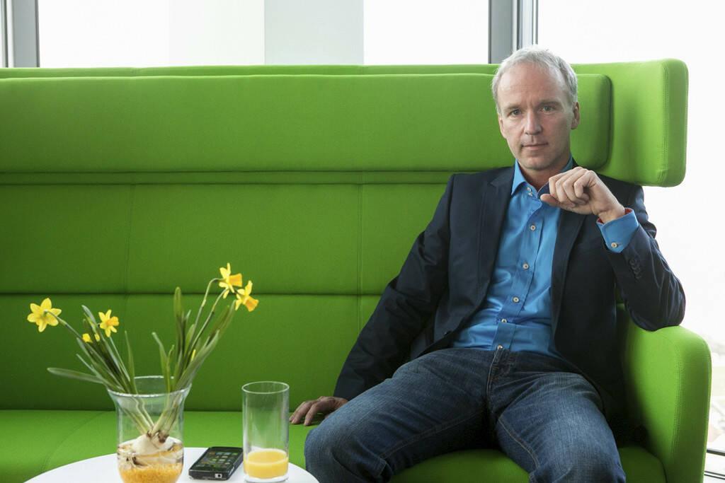 Christian Drastil beim Interview mit Immofinanz - http://martina-draper.at/2013/04/08/uberblick#bild_9008 http://finanzmarktfoto.at/page/index/367/immofinanz:_die_privatanleger_roadshows_am_8.4.-9.4._im_thirty_five#bild_4790 , © Martina Draper/Christian Drastil (26.07.2013)