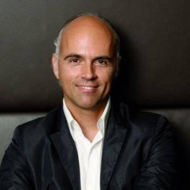 Rudi Kobza, Agenturchef (1. August) - finanzmarktfoto.at wünscht alles Gute!, © entweder mit freundlicher Genehmigung der Geburtstagskinder von Facebook oder von den jeweils offiziellen Websites  (01.08.2013)