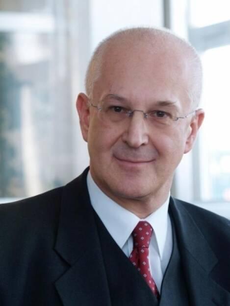 Mirko Kovats, Manager, Autor (3. August) - finanzmarktfoto.at wünscht alles Gute!, © entweder mit freundlicher Genehmigung der Geburtstagskinder von Facebook oder von den jeweils offiziellen Websites  (03.08.2013)
