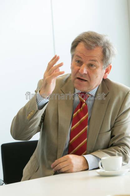 Eduard Zehetner, CEO Immofinanz (9. August) - finanzmarktfoto.at wünscht alles Gute! , © entweder mit freundlicher Genehmigung der Geburtstagskinder von Facebook oder von den jeweils offiziellen Websites  (09.08.2013)