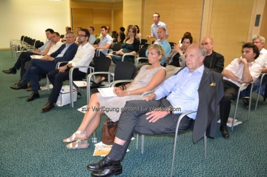 Aus http://blog.immofinanz.com/de/2013/08/16/was-sich-die-buwog-bis-2020-vorgenommen-hat/ (16.08.2013)