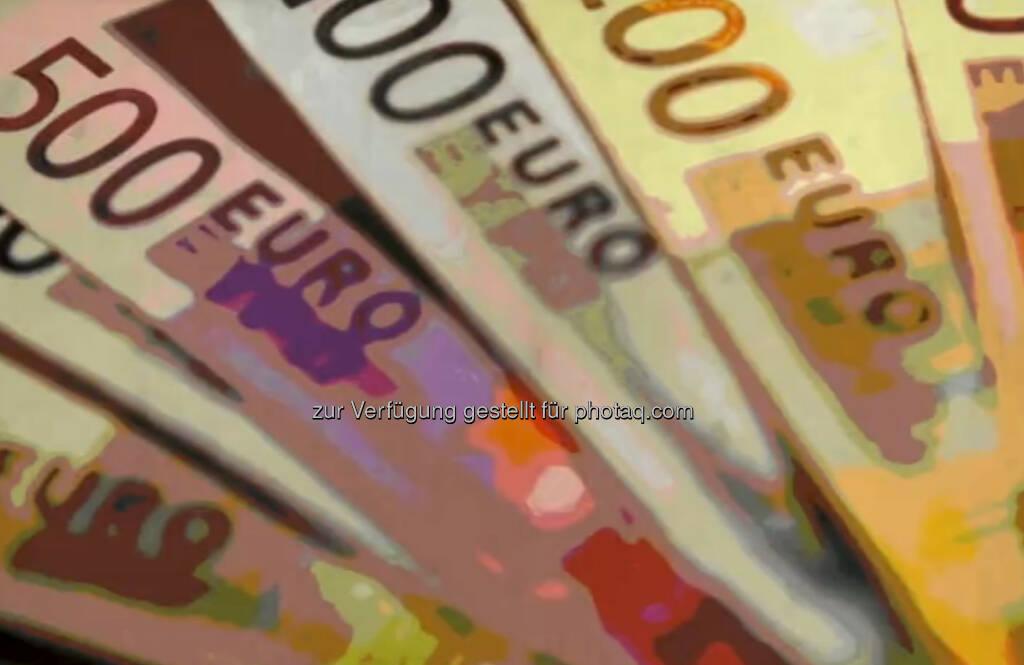 Euro - ein Still aus https://vimeo.com/68766520 von Julie Böhm (17.08.2013)
