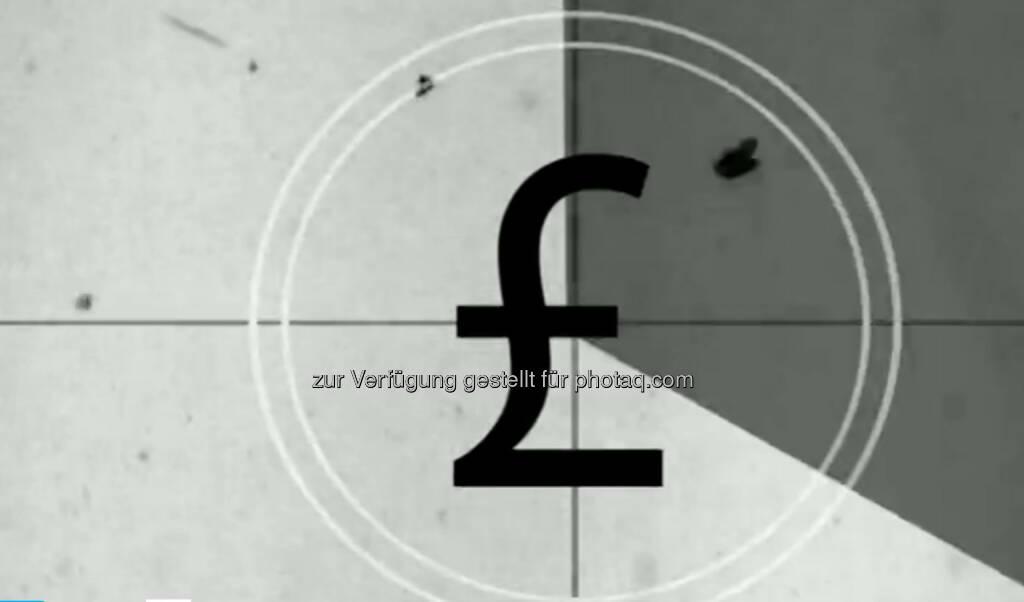Pfund - ein Still aus https://vimeo.com/68766520 von Julie Böhm (17.08.2013)