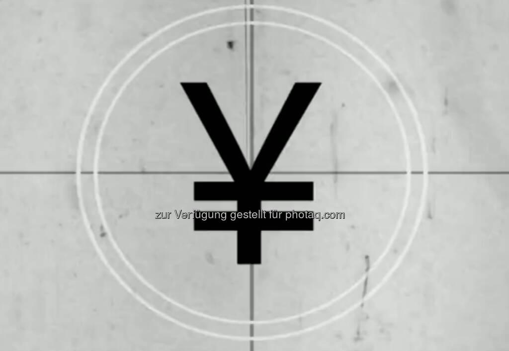 Yen - ein Still aus https://vimeo.com/68766520 von Julie Böhm (17.08.2013)