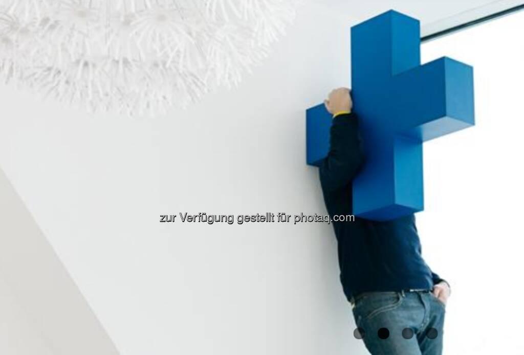 conwert - Bebilderung nach dem Relaunch von http://www.conwert.at (20.08.2013)