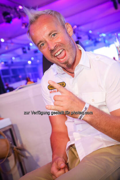 Olympiasieger Thomas Geierspichler, © 3 (20.08.2013)