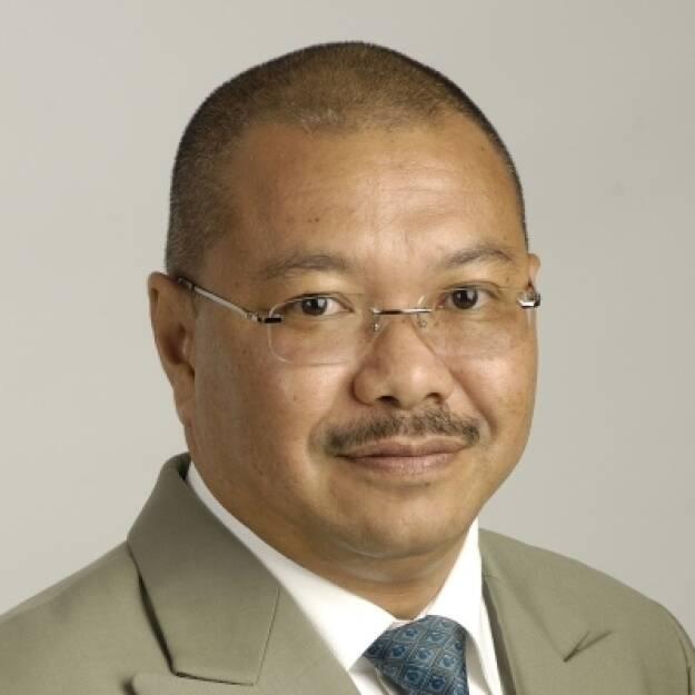 Fathi Ridzuan Ahmad Fauzi: Die Prime Mantle Corporation (PMC) Plc, einAnbieter von Lösungen für den Onlinehandel mit Devisen und Finanzprodukten, hat mit Fathi Ridzuan Ahmad Fauzi einen neuen Chief Financial Officer (CFO). Der 48-jährige Malaysier startete am 1. August (c) Aussendung (21.08.2013)
