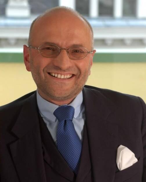 Werner Albeseder, Marketing- und Kommunikations-Experte (22. August) - finanzmarktfoto.at wünscht alles Gute! , © entweder mit freundlicher Genehmigung der Geburtstagskinder von Facebook oder von den jeweils offiziellen Websites  (22.08.2013)
