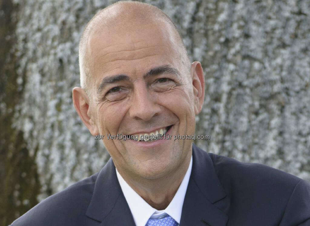 Vorstandswechsel bei Zumtobel: Ulrich Schumacher wird neuer CEO. Der Aufsichtsrat der Zumtobel AG hat am heutigen Abend die Rücktritte des CEO Harald Sommerer und des CFO Mathias Dähn per 30. September 2013 akzeptiert (c) Zumtobel (22.08.2013)