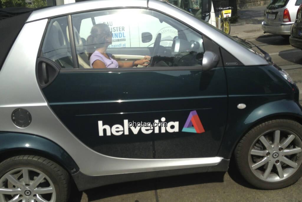 Smart Helvetia  (23.08.2013)