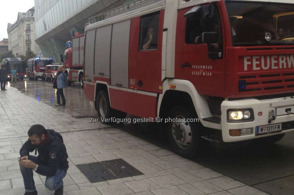 Feuerwehr (28.08.2013)