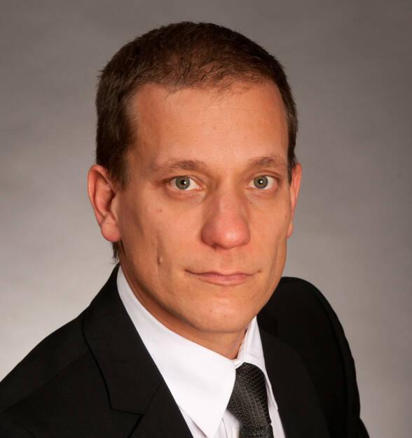 """PEH Wertpapier AG mit Turnaround:""""Wir haben viel positives Feedback erhalten, da es uns gelingt, die unterschiedlichsten Ansprüche flexibel und kompetent zu befriedigen"""", sagt PEH-Vorstand Sven Ulbrich. (28.08.2013)"""
