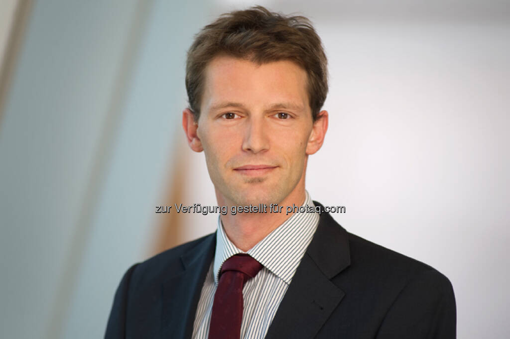 Franz Hörl, Analyst bei der Erste Group, wurde mit dem StarMine Award als bester Stock Picker Europas 2013 ausgezeichnet. Mit einer Wertung von 29,9% im Vergleich der objektiven Performance seiner Empfehlungen erreichte er in der Kategorie Developed Europe den Rang des No. 1 Stock Picker Overall. Ausgewertet wurde seine Performance für 2012. (29.08.2013)