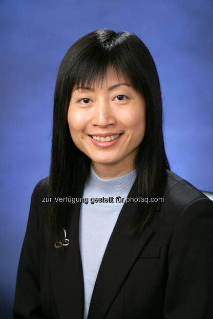 Baring Asset Management ernennt Laura Luo zum Head of Hong Kong China Equities (Bild: Barings) (02.09.2013)