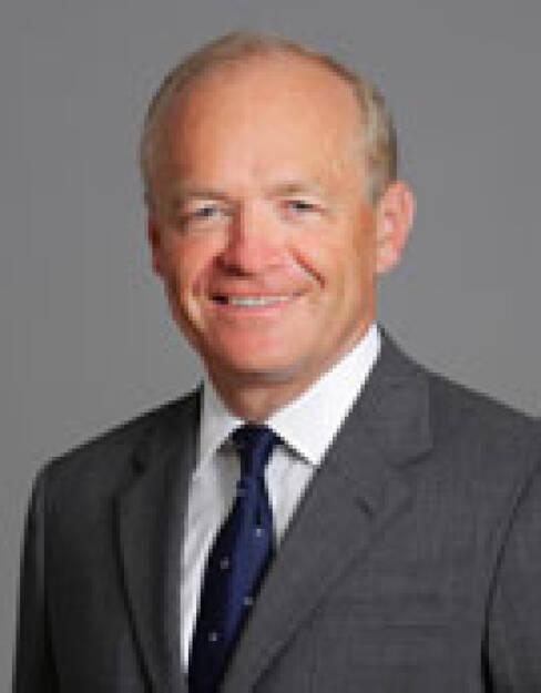 Helmut Wieser (Alcoa) soll neuer Amag-Chef werden und damit ab 1. April 2014 als Generaldirektor Gerhard Falch folgen  (06.09.2013)