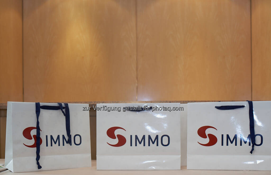 S Immo beim SRC Research Investorenforum 2013, © Alexandra Repp (10.09.2013)