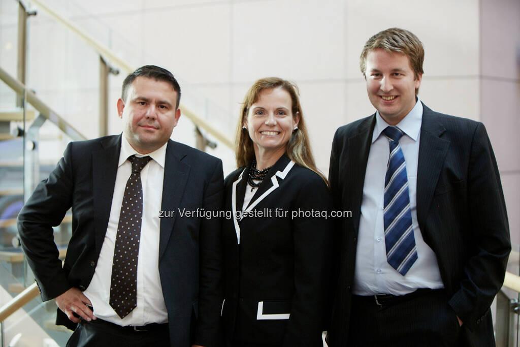SRC Research Investorenforum 2013, © Alexandra Repp (10.09.2013)