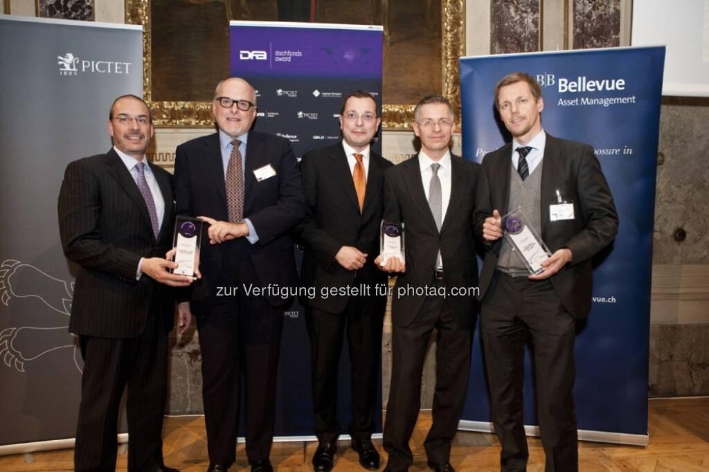 Christian Jost, C-Quadrat, Leo Willert, Arts Asset Mgt., (15.12.2012)