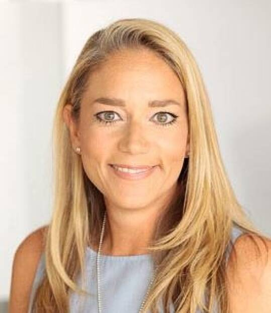 Elke Müller, Finanzmarkt-Expertin (13. September); finanzmarktfoto.at wünscht alles Gute!, © entweder mit freundlicher Genehmigung der Geburtstagskinder von Facebook oder von den jeweils offiziellen Websites  (13.09.2013)