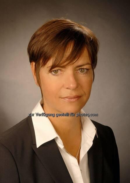 Hauck & Aufhäuser verstärkt Management-Team: Anja Schlick übernimmt Leitung Business Development (c) beigestellt  (13.09.2013)