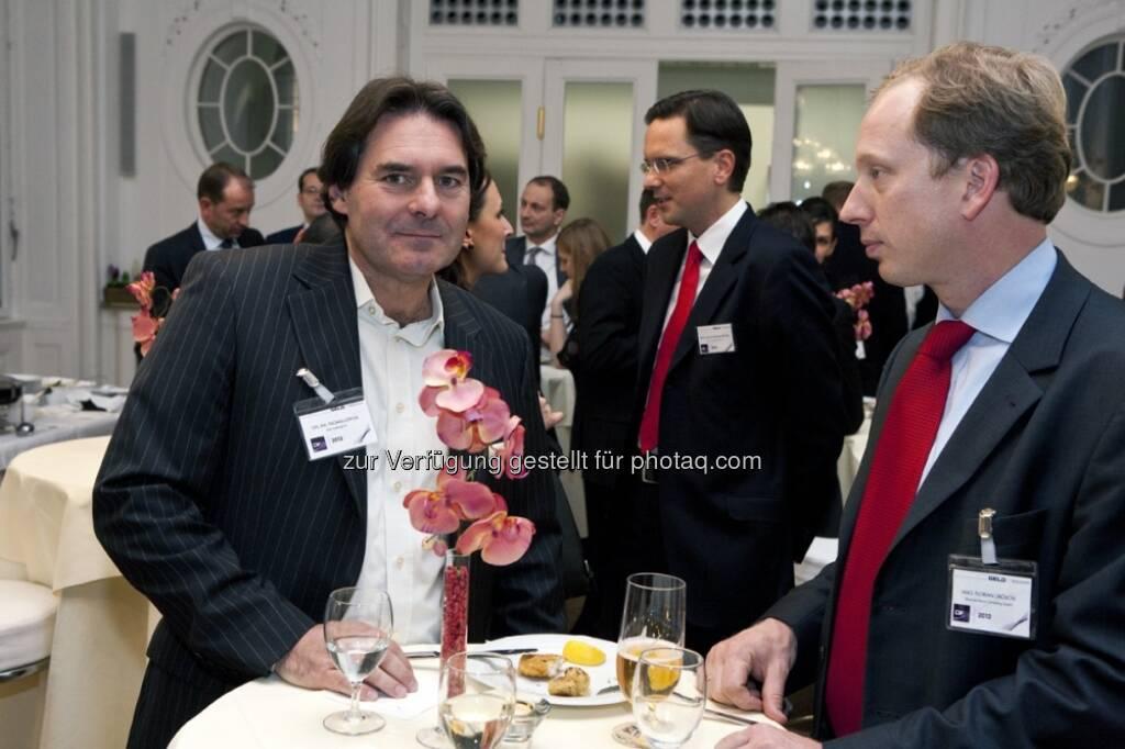 Thomas Löffler, ADG Holding LLP (15.12.2012)